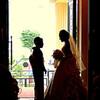 June Bride 母と娘
