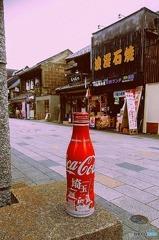 小江戸Cola