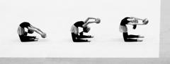 Flexibility & Beauty