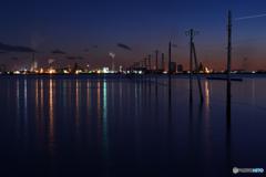 江川海岸Ⅳ
