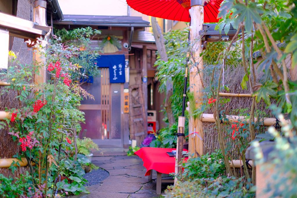 京都嵐山3