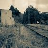 過去への道