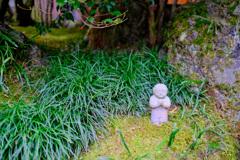 鎌倉より〜秋の風景-4