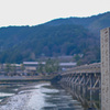 京都嵐山7