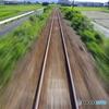 天浜線 乗り鉄