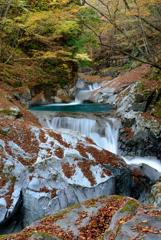 三重の滝 #2