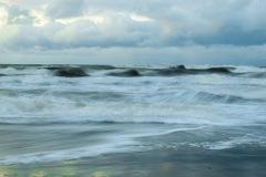 石狩の海3