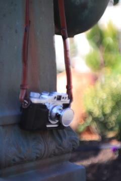 カメラ遊び ❷