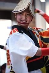 おきゃく 1(高知市)