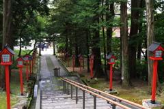 20200628 倶利伽羅不動寺へ (6)