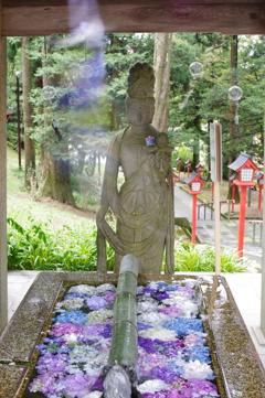 20200628 倶利伽羅不動寺へ (8)