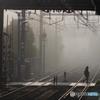 霧 (2)