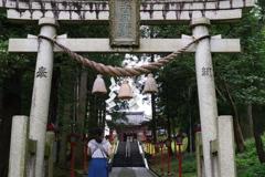 20200628 倶利伽羅不動寺へ (4)