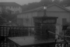 雨の明治村 再アップロード
