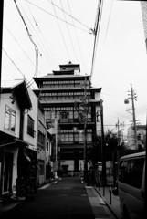 大須 万松寺