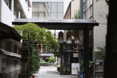 マクドナルド 矢場町店