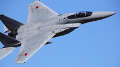F15_1