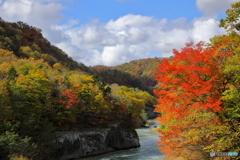 滝ノ上公園