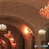 シェーンブルン宮殿(325)ナイトコンサート