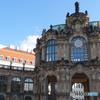 ドレスデン(613) 宮 殿