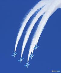 ☮休憩タイム(754) コロナが無ければ、今日は「航空祭」ですね。