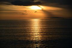 夕陽9063
