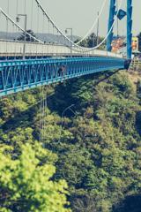 茨木 過去の写真