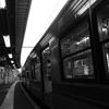 京成金町線 金町駅