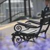海の見えるベンチで待ち合わせ