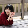 モデル撮影会~春陽