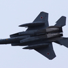 百里基地航空祭004