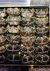 大閘蟹 (上海蟹)