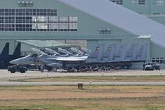 0406_小松基地へ出張訓練中のファイターF-15