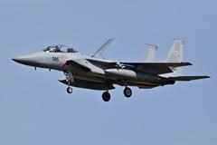 303SQ_F-15DJ着陸進入へ_01