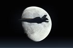 カエルさん月夜を飛ぶ_01