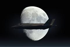 カエルさん月夜を飛ぶ_02