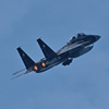 ハイレートクライムミッション_AGR92-8096_03