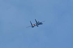 ハイレートクライムミッション_AGR92-8096_04