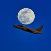 夢の中で、ナイトの始まりは月夜の306T-4から・・・_02