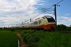 DSC_0897 クリーム7号秋田へ