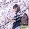 桜の咲く頃に