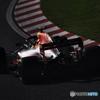 F1 日本グランプリ 02