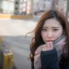 りなさん   DSC_0066