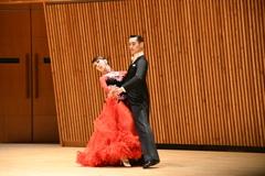 第10回アニマルチャリティコンサート in 軽井沢大賀ホール