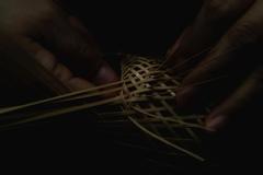 竹のことは竹に習えⅡ