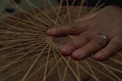 竹のことは竹に習えⅠ