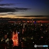 TOKYO FANTASY NIGHT