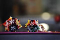 origami  ♪