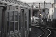 岳南鉄道物語14