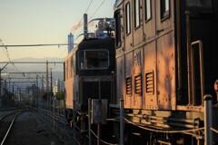 岳南鉄道物語13